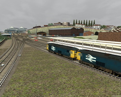 Screenshot London to Brighton 50.83378--0.14297 11-32-47