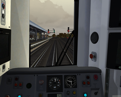 Screenshot London to Brighton 51.24000--0.16542 17-25-55