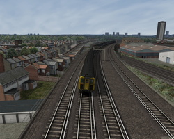 Screenshot London to Brighton 51.47124--0.15188 10-12-47