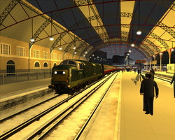 Screenshot London to Brighton 51.49509--0.14344 16-37-25