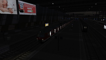 Screenshot Munich to Augsburg 48.14008-11.55865 01-20-42