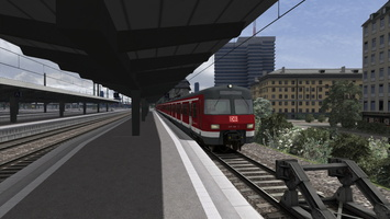 Screenshot Munich to Augsburg 48.14167-11.55724 12-43-50