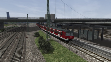 Screenshot Munich to Augsburg 48.14375-11.51826 10-06-16