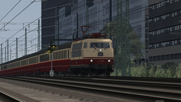 Screenshot Munich to Augsburg 48.14507-11.49443 10-06-31