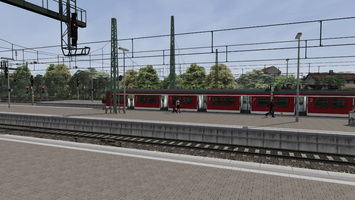 Screenshot Munich to Augsburg 48.15026-11.46029 10-12-38