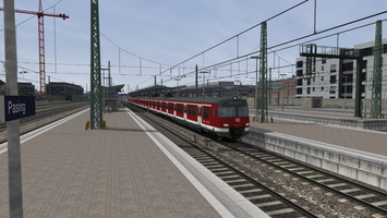 Screenshot Munich to Augsburg 48.15071-11.46000 10-12-48