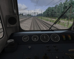Screenshot Munich to Augsburg 48.16444-11.43012 12-02-59