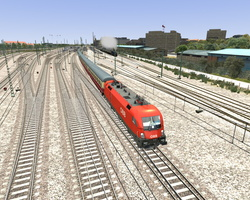 Screenshot Munich to Augsburg 48.36190-10.88888 12-04-54