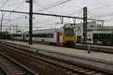 NMBS Multiple Units